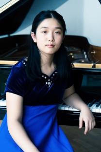 LaurenZhang03