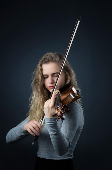 Charlotte Saluste-Bridoux (002)