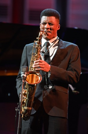 Xhosa Cole BBC_Young_Jazz_Musician_2018_10