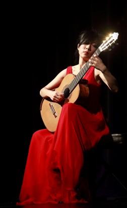Yuefei Yang 2011xy6 - Neil Muir